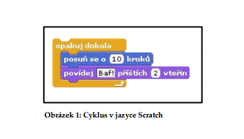 From DP 'Textbook of Scratch programming language'