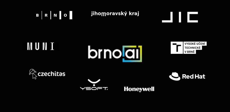 Faculty of Informatics MU participates in the creation of the new platform Brno.AI. How is artificial intelligence doing at FI?