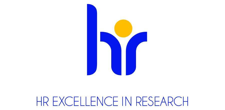 FI MU is holder of the HR Excellence in Research Award