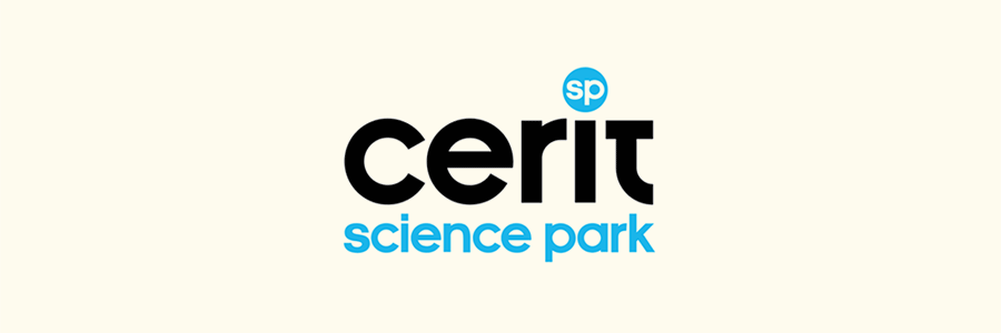 logo CERIT SP