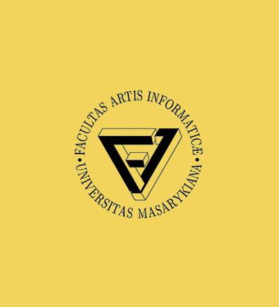 FI logotype