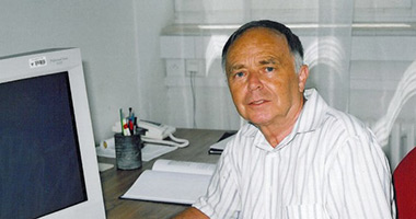 Ivo Serba