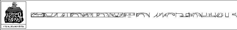 šifra 6, kliknutím zobrazíte větší obrázek