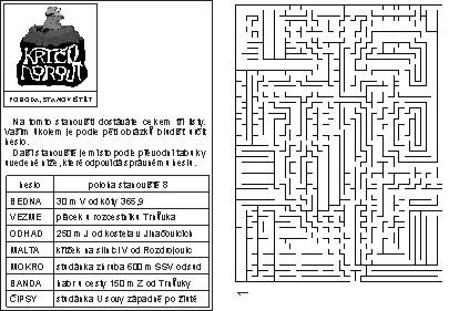 šifra 7P, část 1, kliknutím zobrazíte větší obrázek