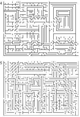 šifra 7P, část 3, kliknutím zobrazíte větší obrázek