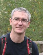 David Svoboda